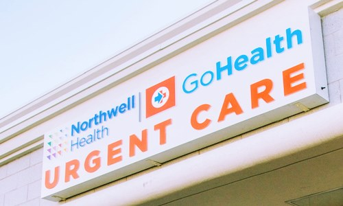 GoHealth buys six urgent care centers in alliance with Dignity Health