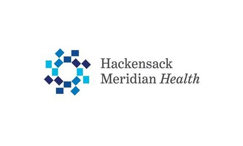 Hackensack Meridian Health concludes merger with Carrier Clinic