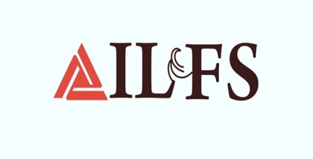 IL&FS sells renewable energy asset portfolio to resolve debts