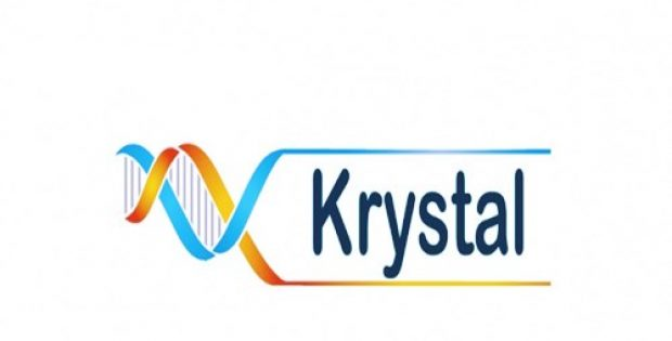 Krystal Biotech finishes dosing in study for Dystrophic EB treatment