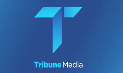 Nexstar Media Group to acquire Tribune Media in a $4.1 billion deal