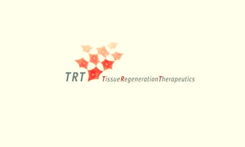 RoosterBio, TRT join hands to develop umbilical cord cell technology