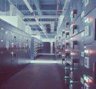 Adani Group renewable powered Data Centre