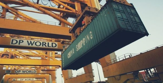 DP World to acquire considerable stake in Chile port operator, Pulogsa