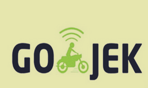 Go-Jek announces partnership with mobile wallet firm Coins.ph