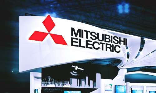 Mitsubishi Electric unveils enhanced slotted waveguide array antenna
