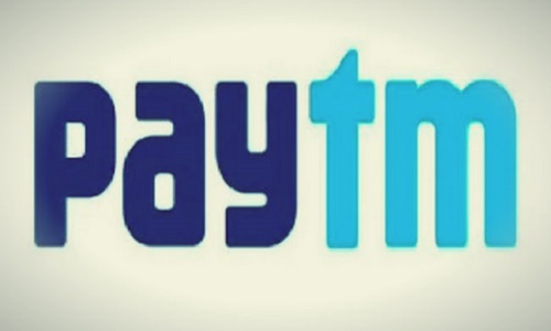 Paytm forays into hotel booking business with NightStay acquisition