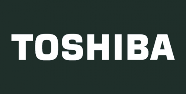 Toshiba unveils new automotive Ethernet bridge ICs to expand lineup