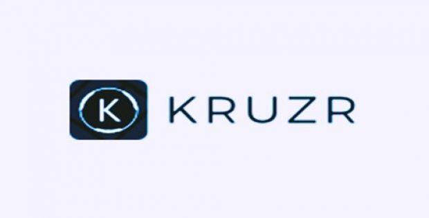Bengaluru-based startup Kruzr