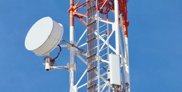 Utility Telecom completes acquisition of Spectrum Telecom Systems