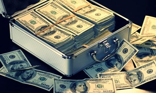 EmployStream raises USD 3.5 million in Series A funding round