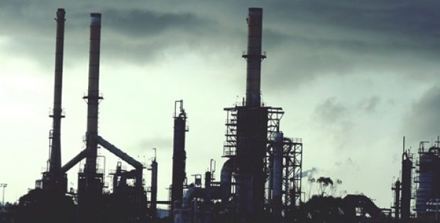 Fortrec acquires new aromatic solvents refinery in South Korea