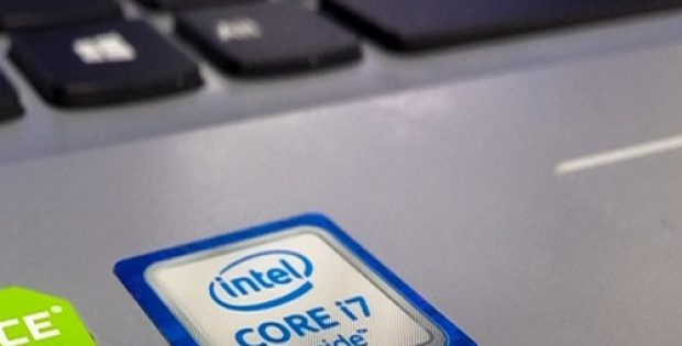 Israel's computer chip exports to China grow as Intel expands