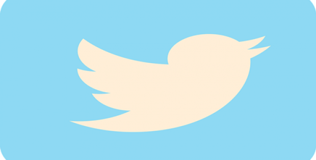 Twitter aims to enhance conversations, introduces the twttr app