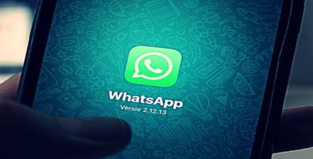 WhatsApp collaborates with NASSCOM to impart digital literacy