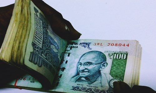 Reliance Jio acquires majority stake in Haptik for INR 700 crore